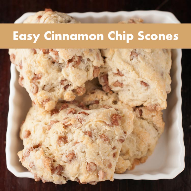easy-cinnamon-chips-scones-recipe