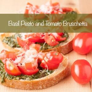 tomato-basil-pesto-bruschetta-title