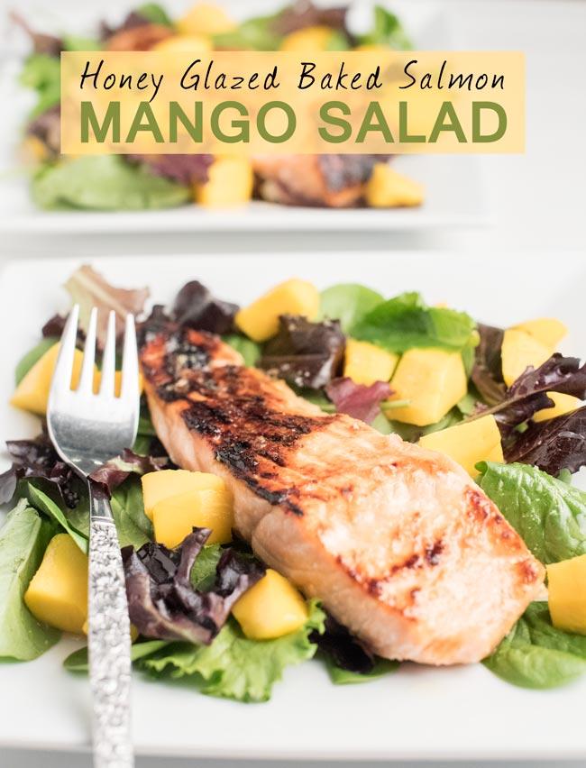 honey-glazed-baked-salmon-mango-salad-recipe-title