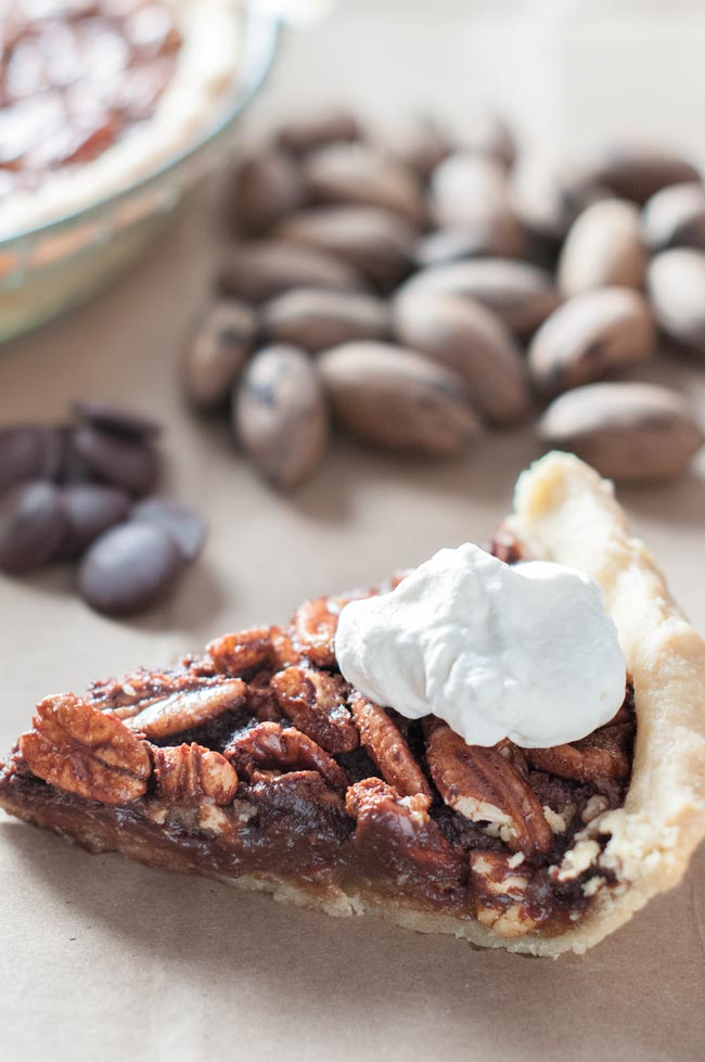 Pecan Pie Cake Recipe On Facebook