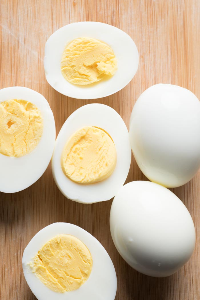 Instant pot hard boiled eggs finally easy to peel hard boiled instant pot hard boiled eggs ccuart Choice Image